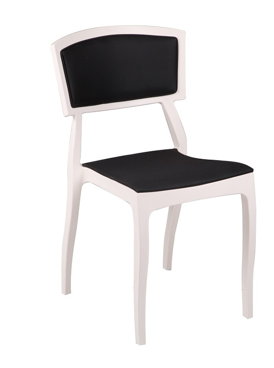 TLL-ORNT-PD-CH-Chair Plastic Padded