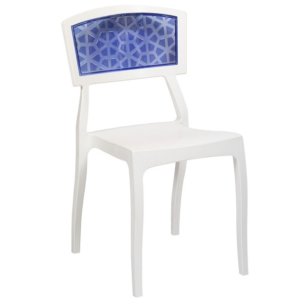 TLL-ORNT-PC-Chair Polycarbonate