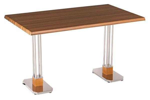 MSS-CPRCE-120x70-Table Custom Made 120x70cm