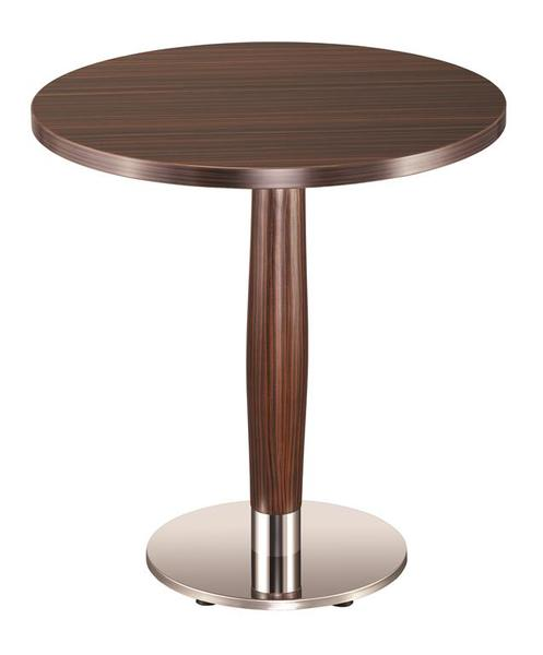 MSS-EDN-Round Table Custom Made Ø 70cm