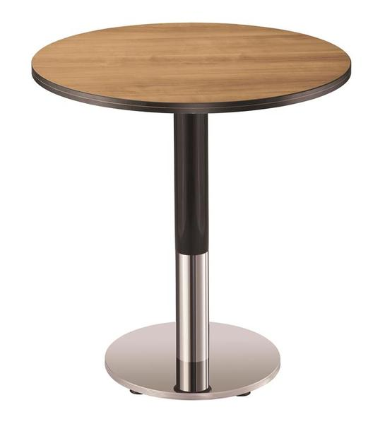 MSS-GZEL-Round Table Custom Made Ø 70cm
