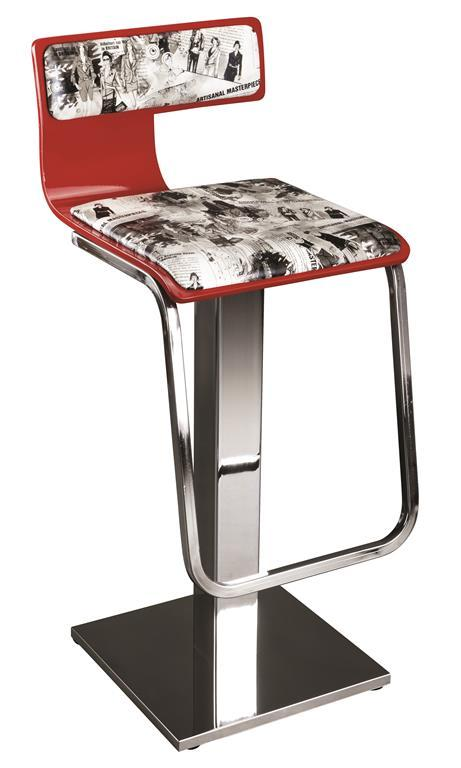 MSS-BTRFLY-BRCH-Bar Chair