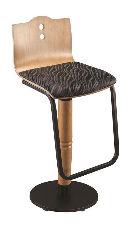 MSS-ORK-BRCH-Bar Chair