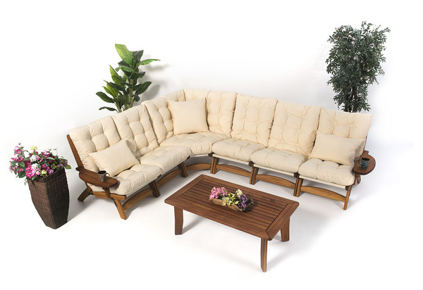 SNC-368-Restaurant Sofa,Cafe sofa