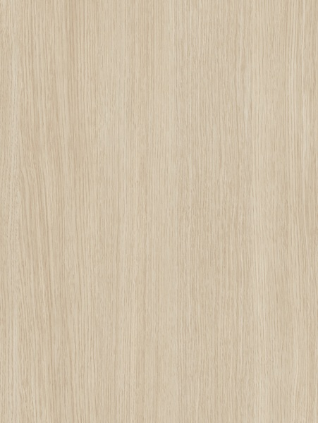 4208-WHITE OAK-Compact Laminate Table Top Selections