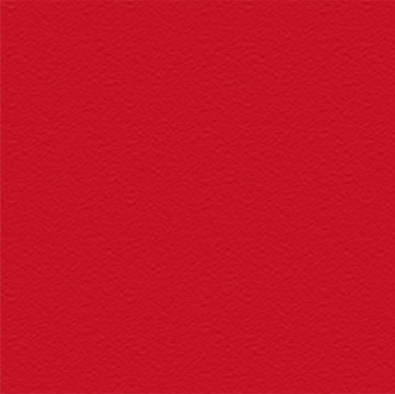 3129-Rosso Evil Compact Laminate Table Top Selections