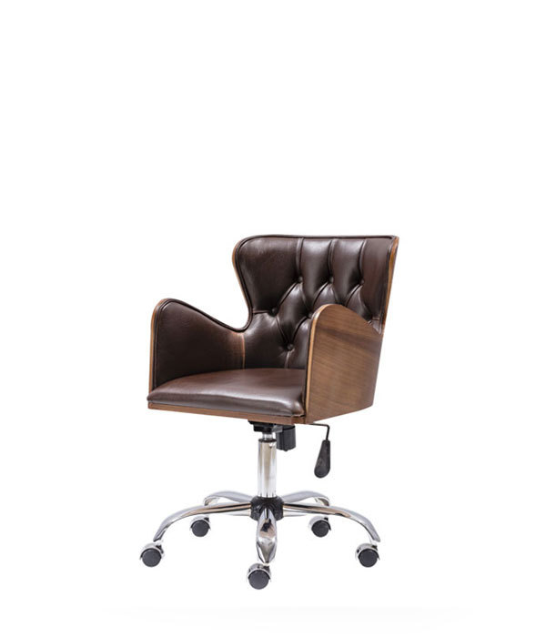 SNC-298-Office chair