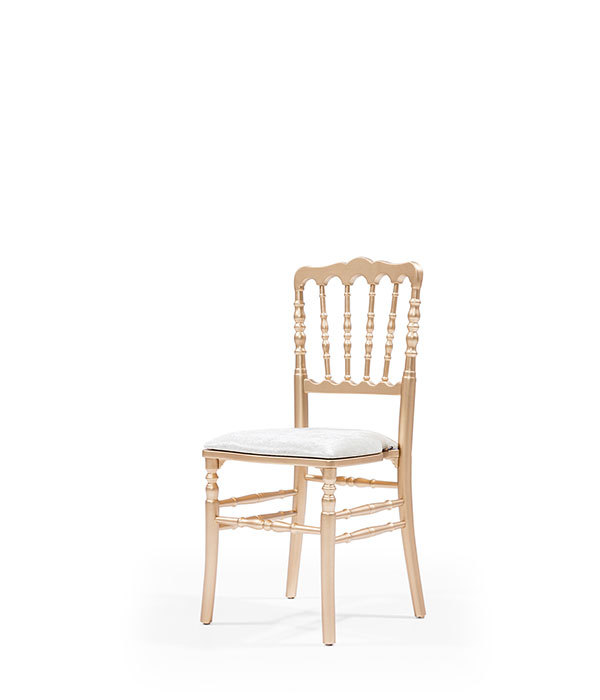 Swell Ryg 3140 Folding Chair Iroko Wood Horizontal Slats Hotel Machost Co Dining Chair Design Ideas Machostcouk