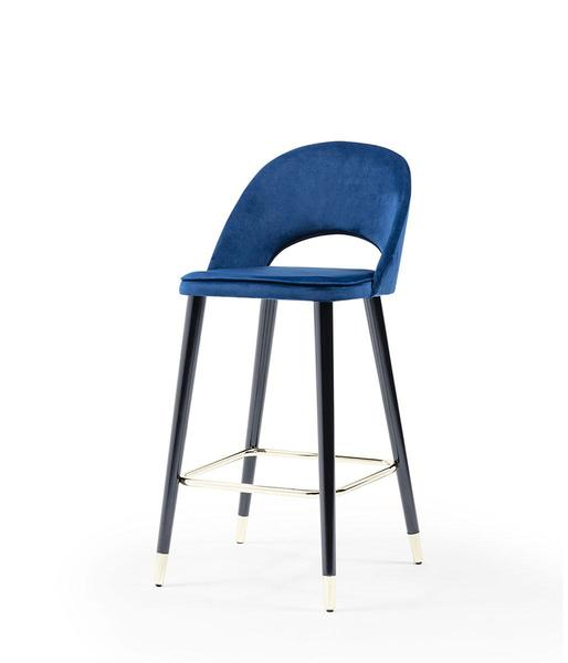 SNC-426-Bar Chair