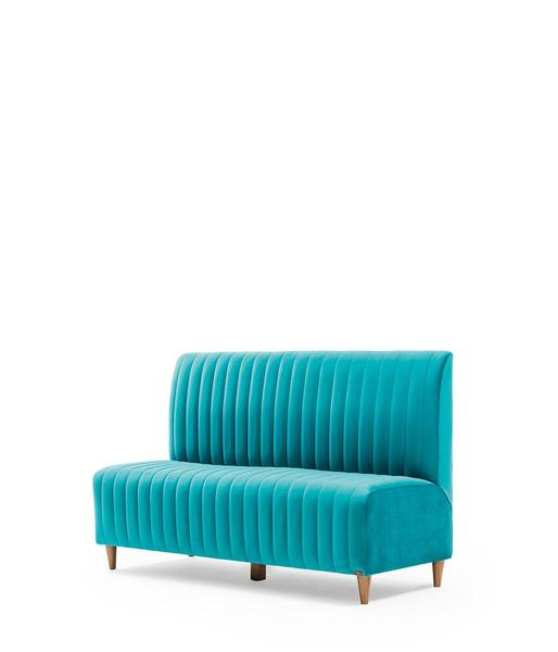 SFF-PR300-Sofa 3 Seater Upholstered