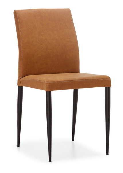 DCS-S118-Dining Chair