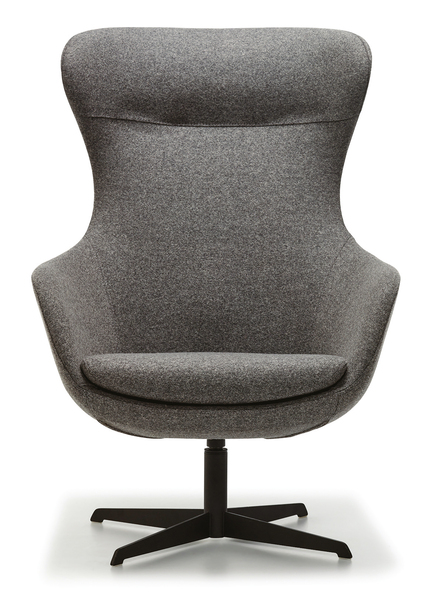 DCS-S168-Bergere, Armchair,Lounge chair