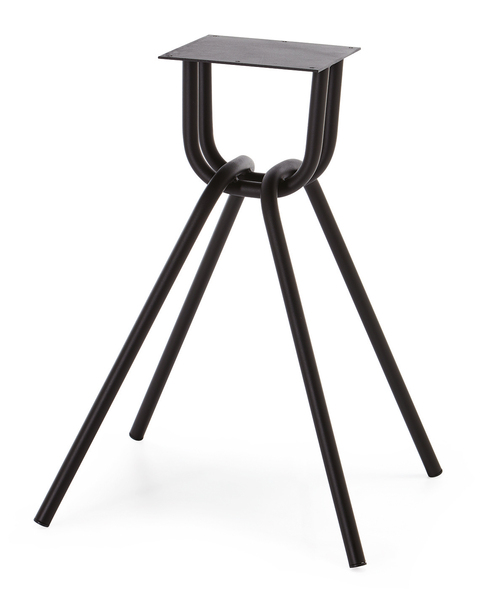 ATS-MA150 Aluminum Table Leg