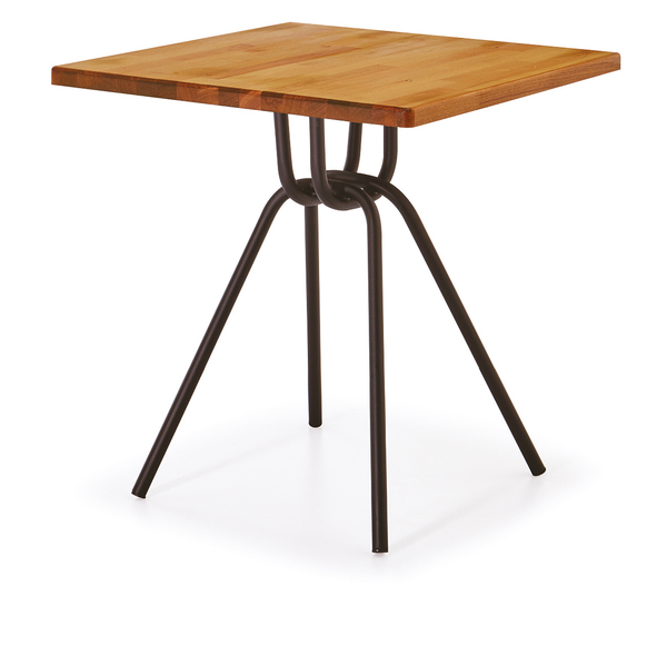 SNC-1005-Table