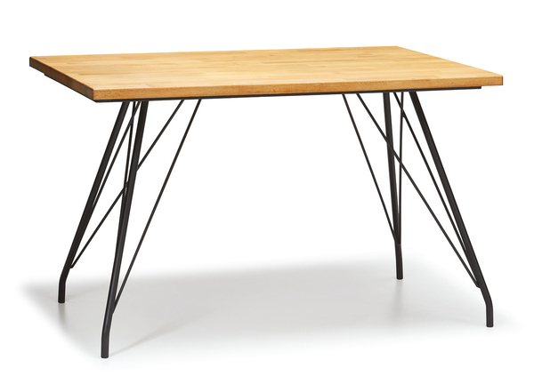 SNC-2010-Table