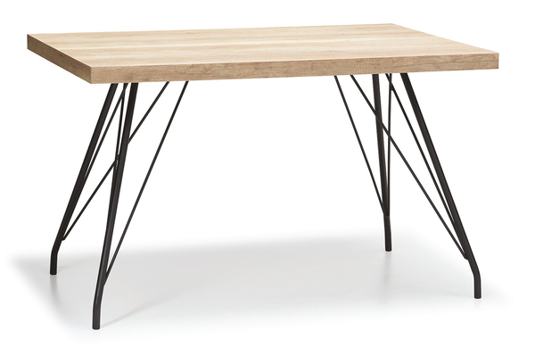 MSS-BLD-Table Custom Made  120x70cm