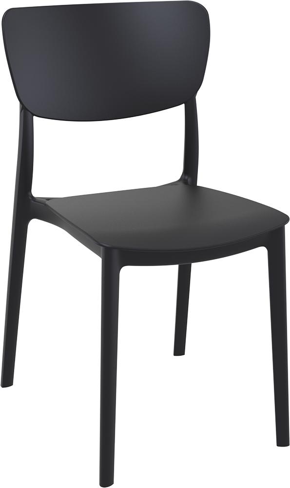 SNC-408-Chair
