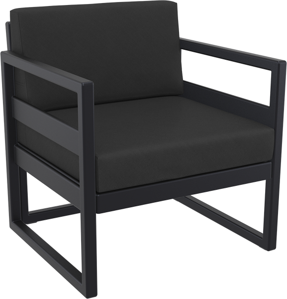 SNC-172-Chair Leather