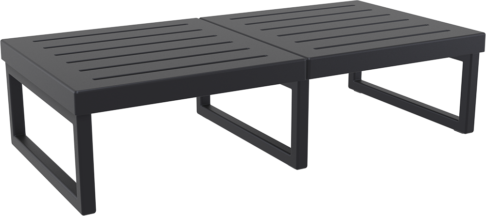 SNC-1104-Coffee Table