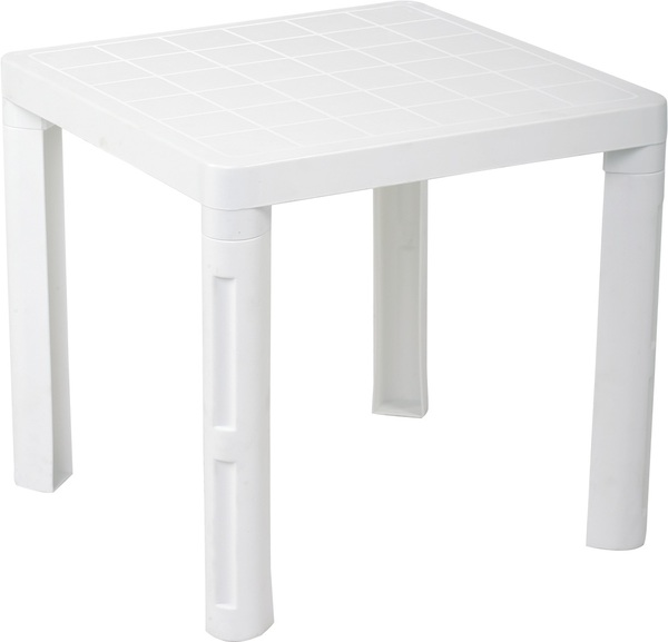 SST-162-Tommy Plastic Kids Table