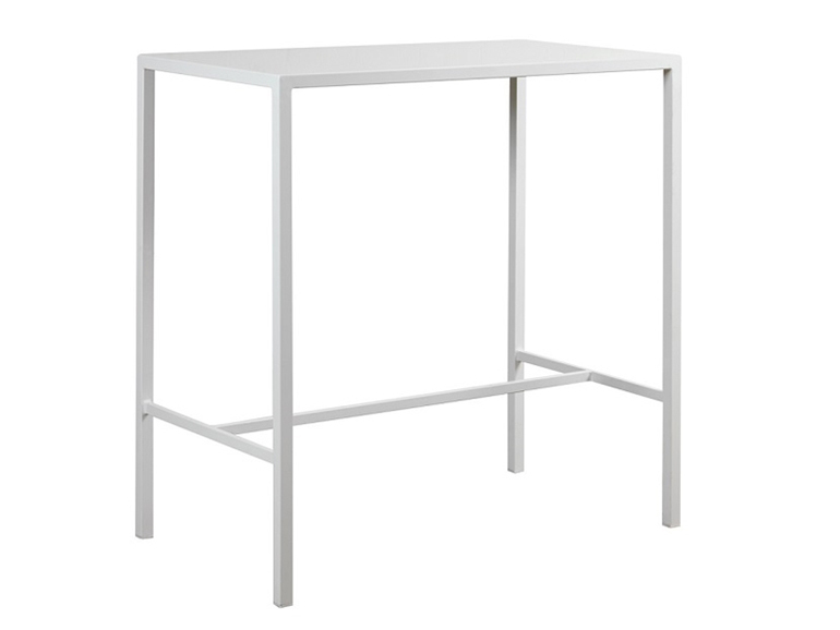 ELT-291-Metal Bar Table Base