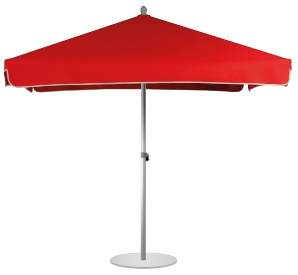 SOD-BLBRLL-SQR-Square Umbrella