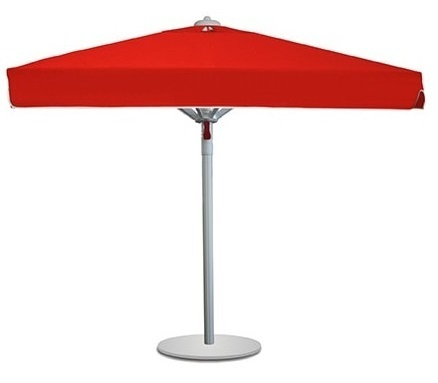 SOD-MXSNMNM-SQR-Square Umbrella