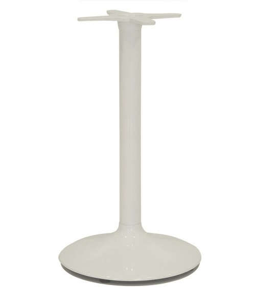 ATS-MA520 Aluminum Table Leg