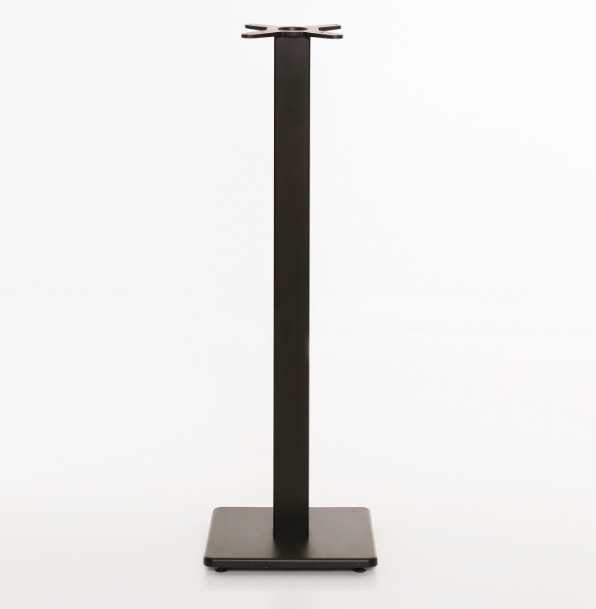 ATS-MA780 Aluminum Bistro Table Leg