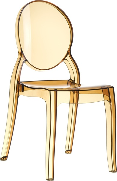 SST-034-Elizabeth Polycarbonate Chair