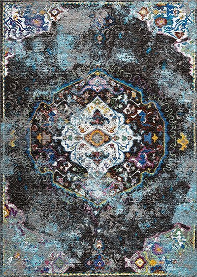 9088 - HEAVEN CARPET