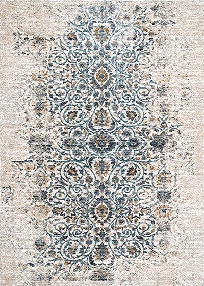 9028 - LIDA CARPET
