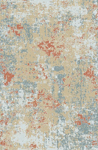 9086 - EVA CARPET