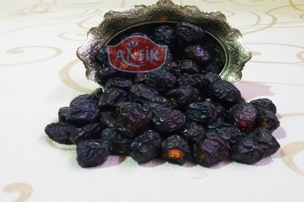 Medjool Dates Medium 5 kg