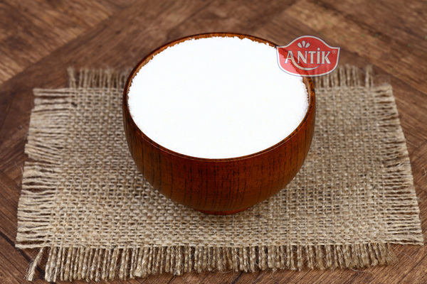 Chopped Coconut  250 gr