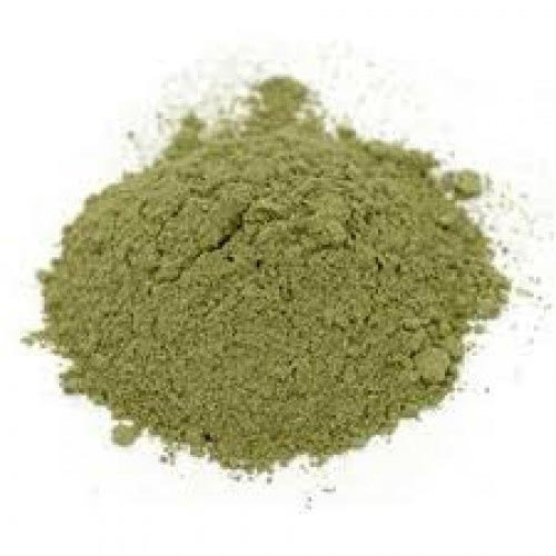 Blended Green Coffee Powder 500 gr