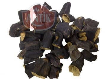 Dried Eggplant 50 Pcs