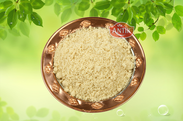 Almond Kernel Powder 250 gr
