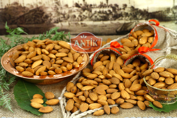 Roasted Cashew Nut 500 gr