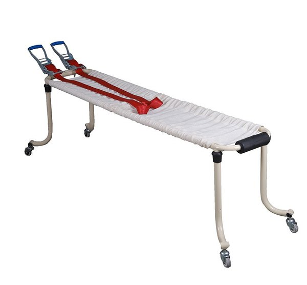 Veterinary Stretcher