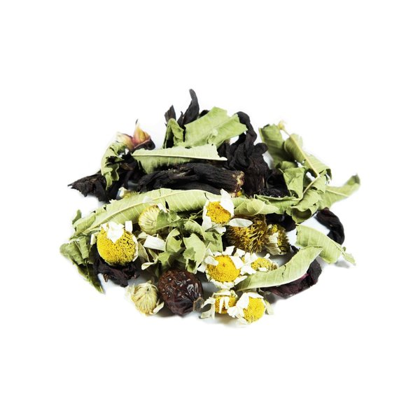 Anti Stress Tea 100 Gr