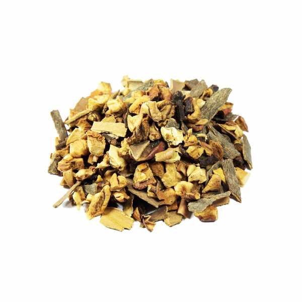 Apple Cinnamon Clove Tea 200 Gr
