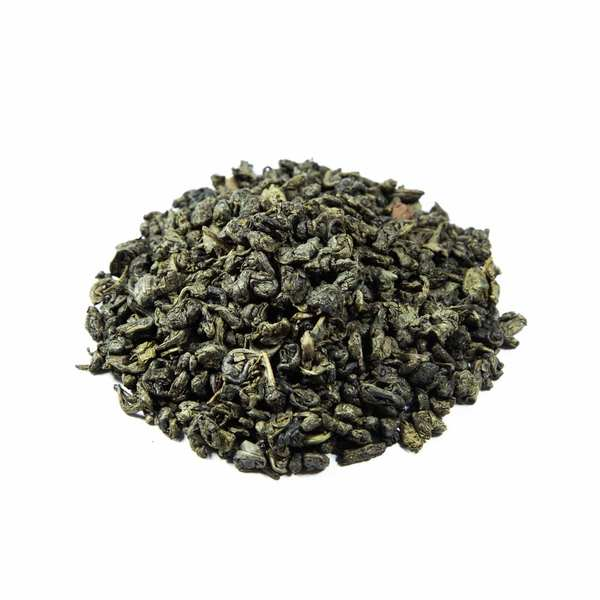 Green Tea Buds 250 Gr