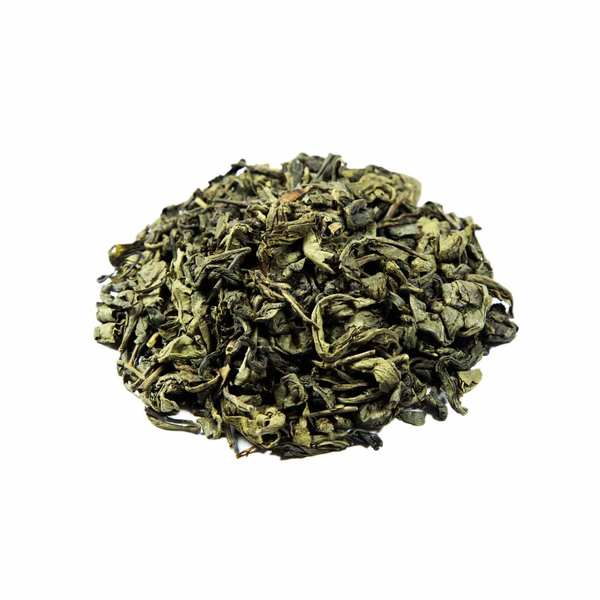 Green Tea Leaves 250 Gr