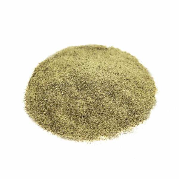 Blackpepper Ground 1 Kg