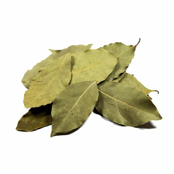 Bay Leaves (Laurel Leaves) 1 Kg