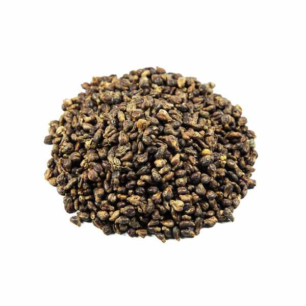 Black Grape Seeds 1 Kg