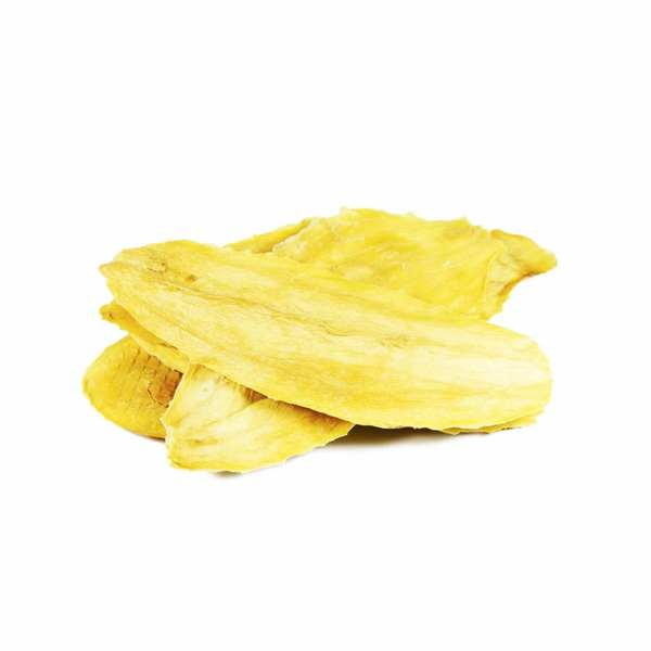 Natural Dried Mango 1 Kg