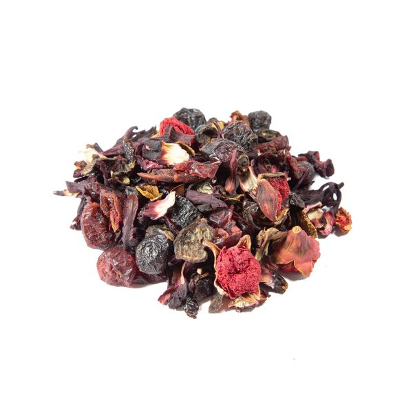 Red Tea 1 Kg