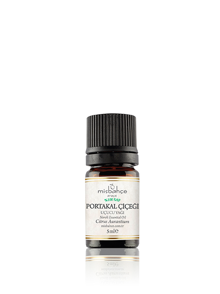 Neroli Essential Oil 5 mL